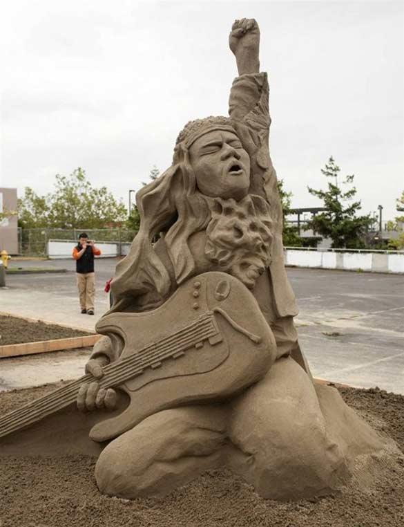 sand_sculpture-0012