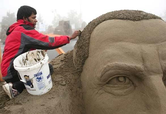 sand_sculpture-0013