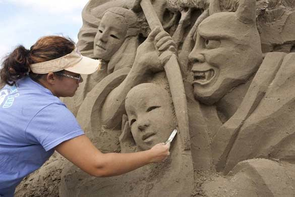 sand_sculpture-0014