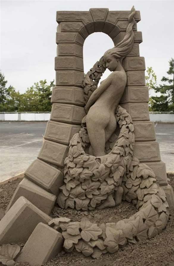 sand_sculpture-0016