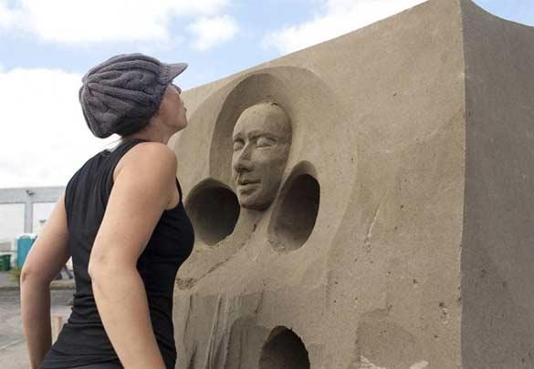sand_sculpture-0017
