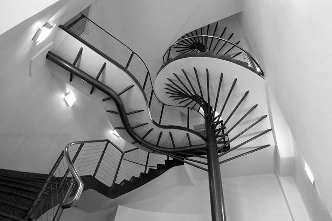 spiralstairs-0001