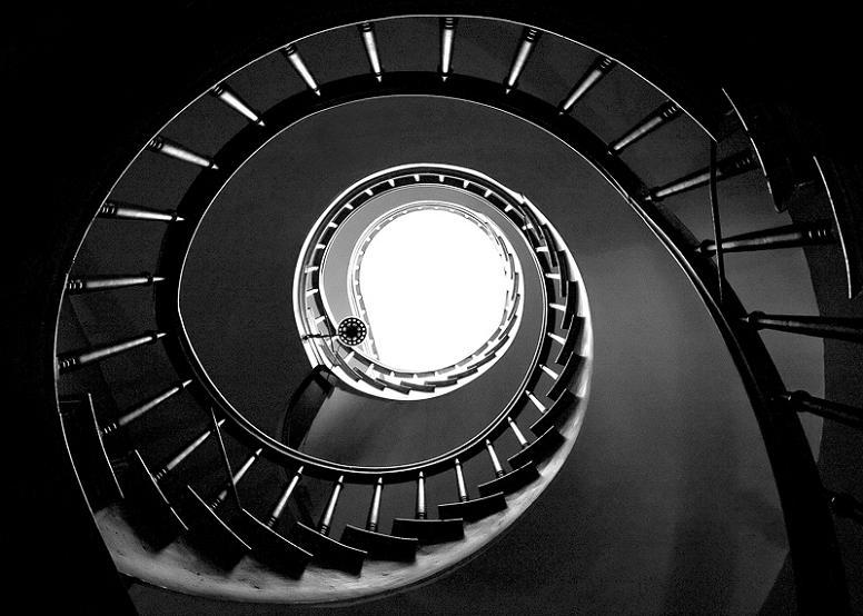spiralstairs-0002