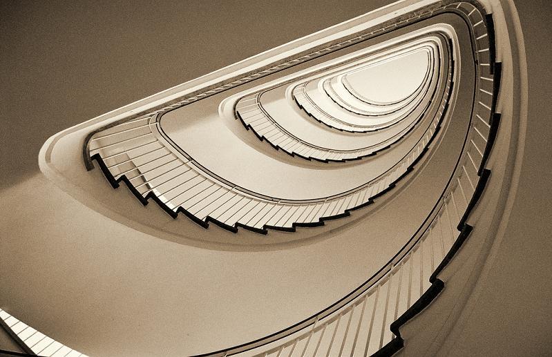 spiralstairs-0005