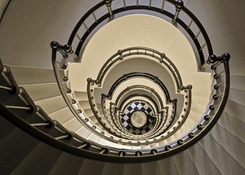 spiralstairs-0006