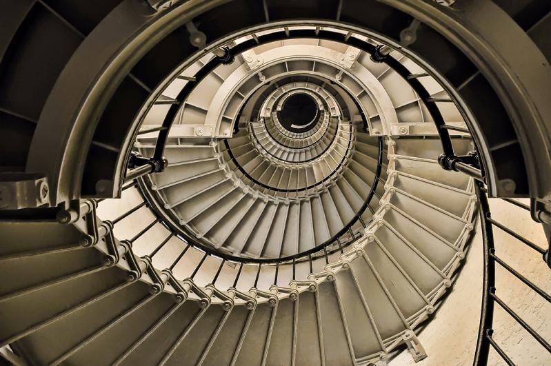 spiralstairs-0008