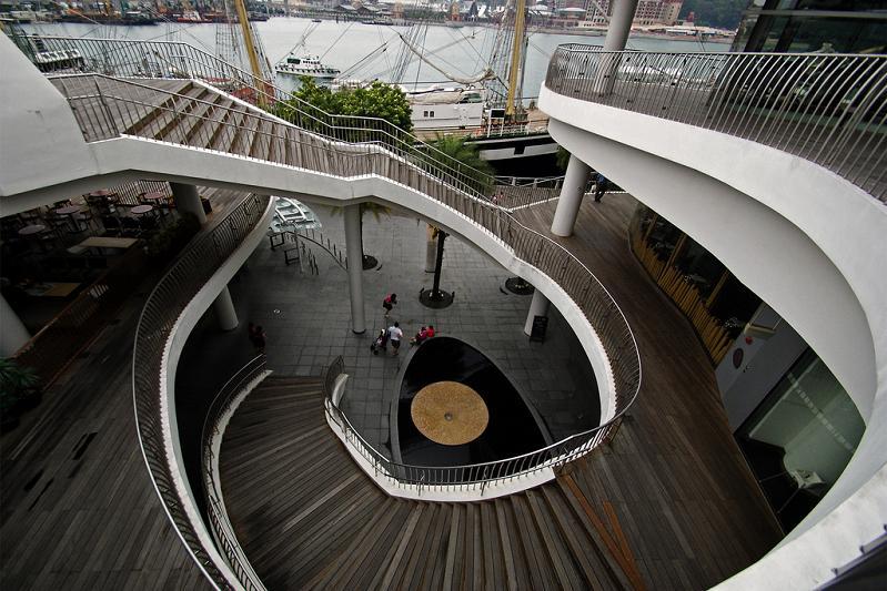 spiralstairs-0010