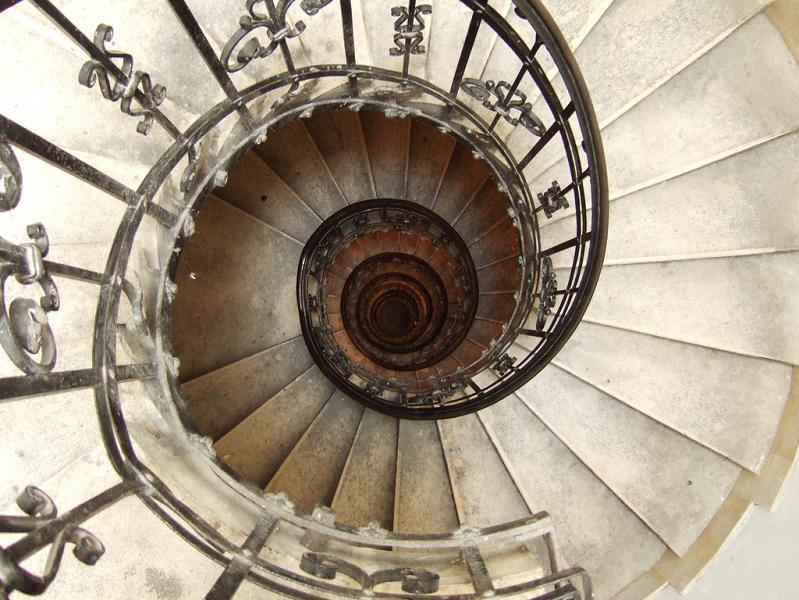 spiralstairs-0012