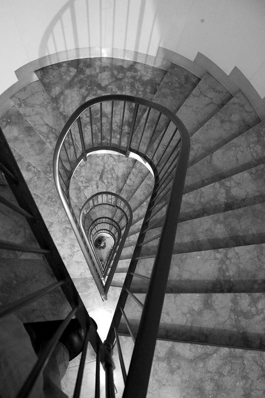 spiralstairs-0013