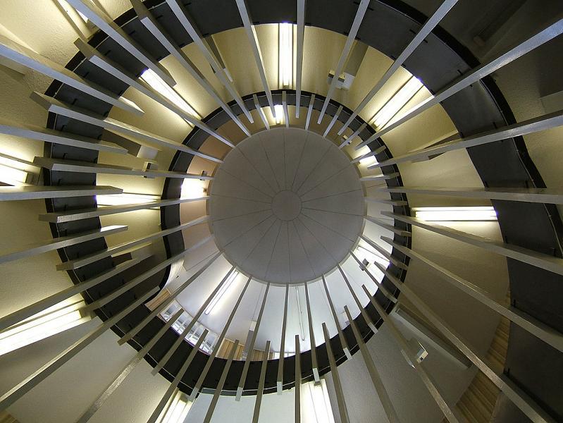 spiralstairs-0014