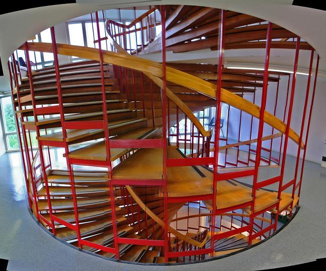 spiralstairs-0016