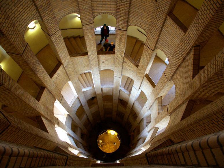 spiralstairs-0017