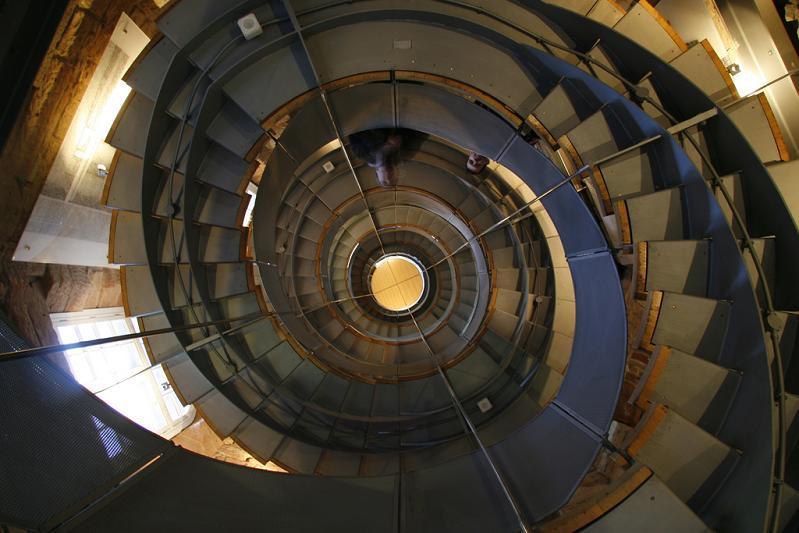 spiralstairs-0018