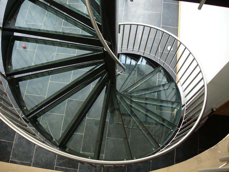 spiralstairs-0019