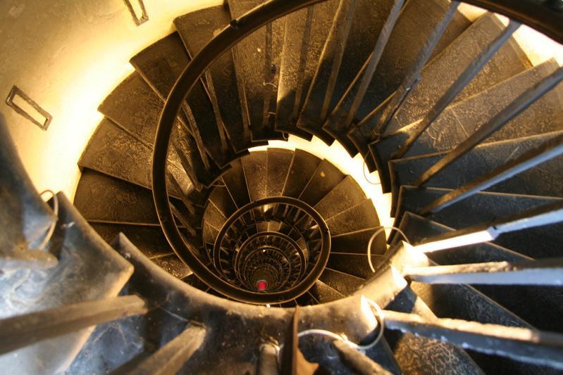 spiralstairs-0021