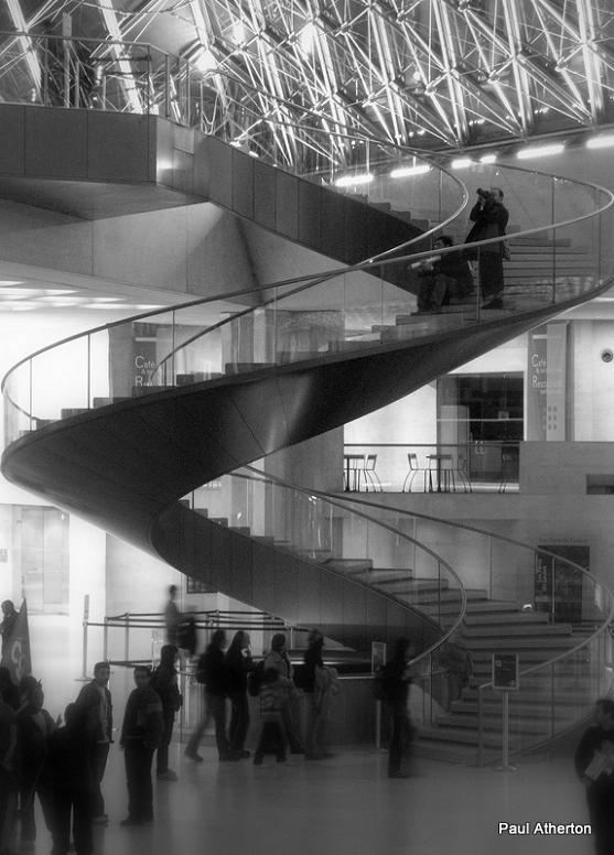 spiralstairs-0022