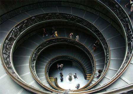 spiralstairs