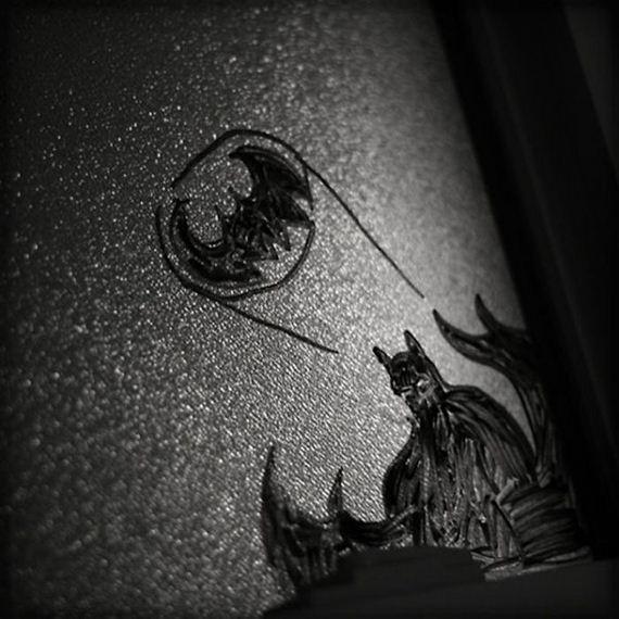 glass_pic-0005
