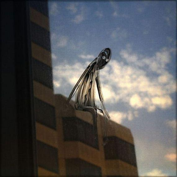glass_pic-0012