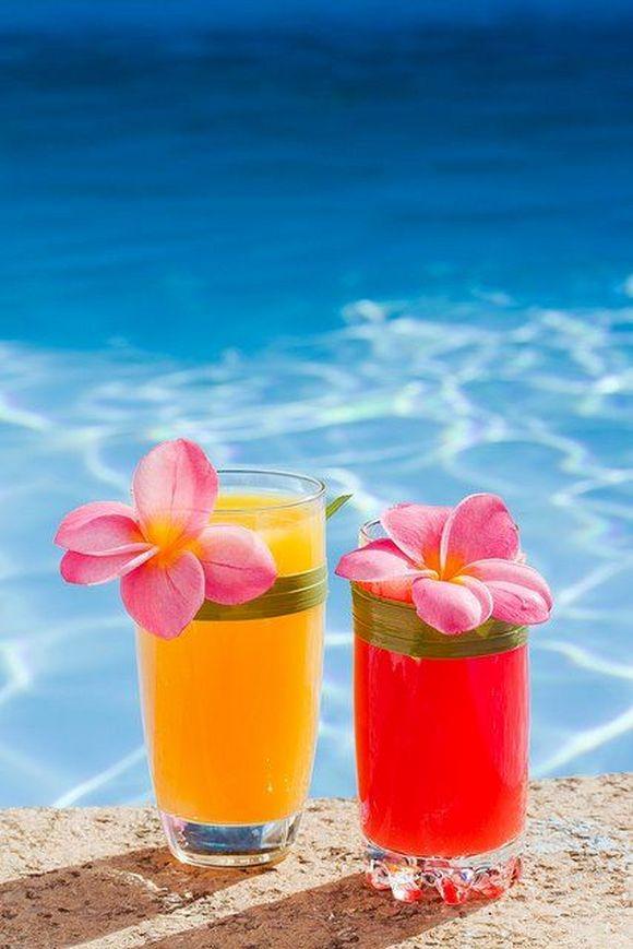 life is good Hawaii