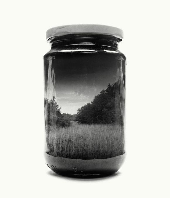 landscapes photography by Christoffer Relander